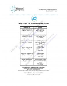 tulsa-public-clinic-calendar-september-2017_0001