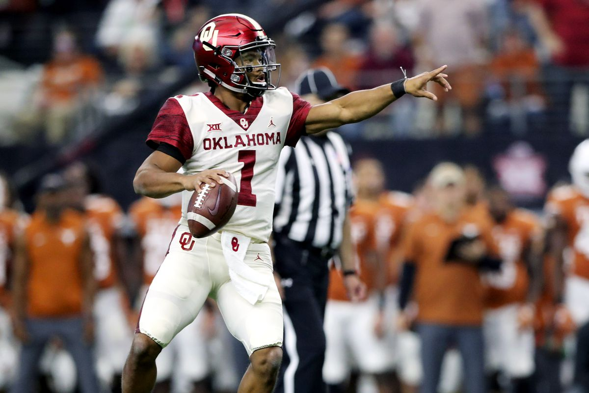 Which NFL Team Will Draft Kyler Murray   4c135c8e4